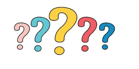 سوالات برداشتن چربی گونه